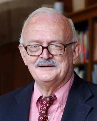 Robert Farris Thompson